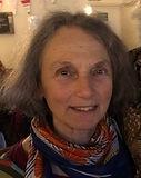 Helene Fletcher