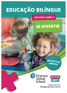 Cartaz-A3-PGS-2021-Edu-Infantil.png
