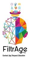 Filtrageorg_logo.png