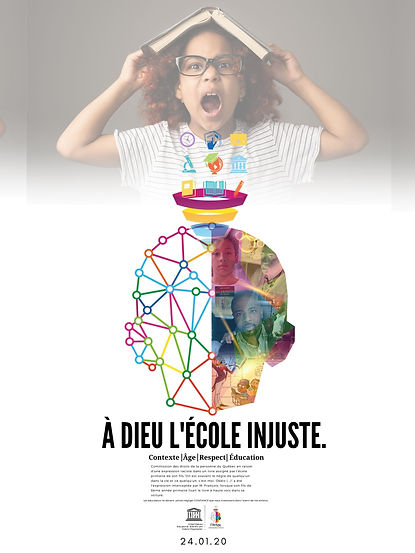 _5-À Dieu l'École Injuste.jpg