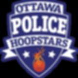 Ottawa_Police_Hoopstars_logo.png