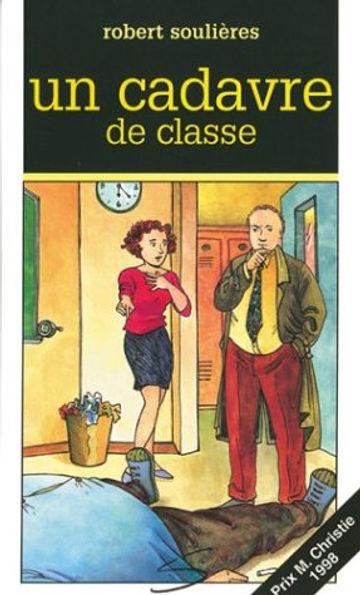 Image 2_Book Cover Sponsored.jpg