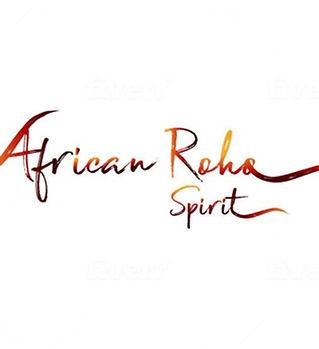 African Roho __ African Spirit.jpg