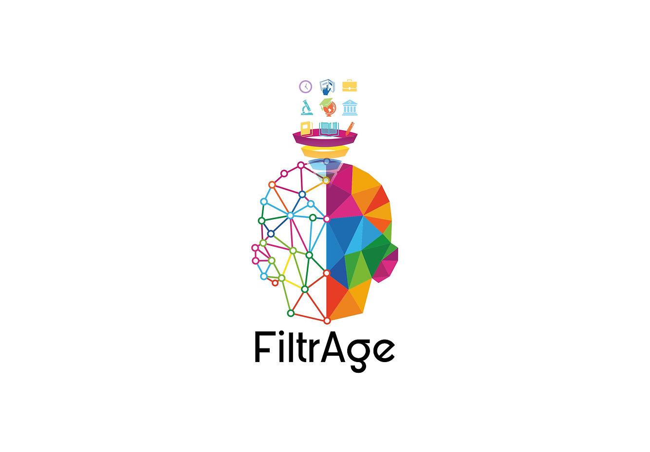 FiltrAge_logo.jpg