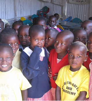 Kids smile Kenya.png