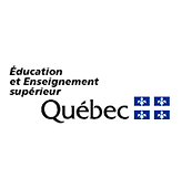 Ministere Education Quebec.png