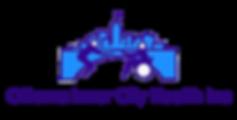 Ottawa Inner City logo.png