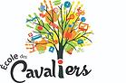 Ecole des Cavaliers logo-1.png
