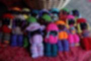 Dolls_1000x665.jpg
