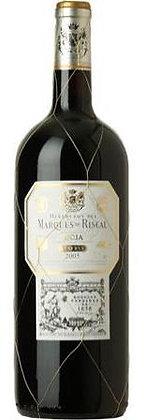 Marques de Riscal Gran Reserva 2005