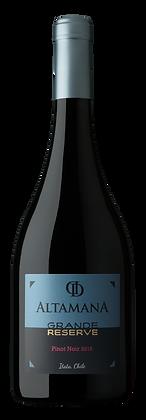 Grande Reserve Pinot Noir