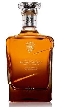 J.W Private Collection 2016