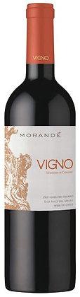 Morande Vigno 2009