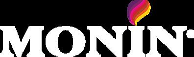 L MONIN logo-panache-white-panache-panto