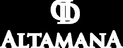 Logo Altamana Aprobado.png