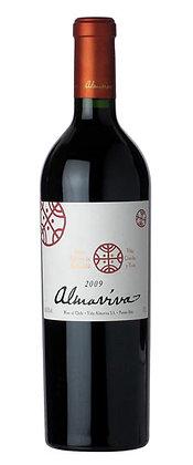 Almaviva 2009