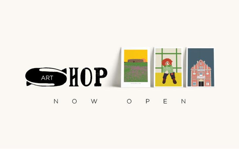 now open-05.jpg