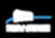 Logo_França_e_Associados_Projetos_Estrut
