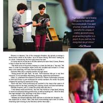 Sideroads GLTYC article 1_Page_2.jpg