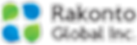Rakonto logo.png
