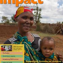 SUSTAIN Report Interactive-1.jpg
