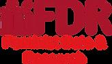 FDR_Logo.png