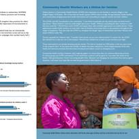 SUSTAIN Report Interactive-4.jpg