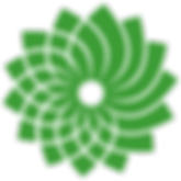 cropped-gpc_logo_web_green_flower.png