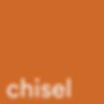 chisel logo.png