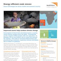 Energy Effecient Cook Stoves Profile-1.jpg