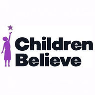 Children Believe logo.jpg