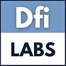 Dfi Labs (4).png