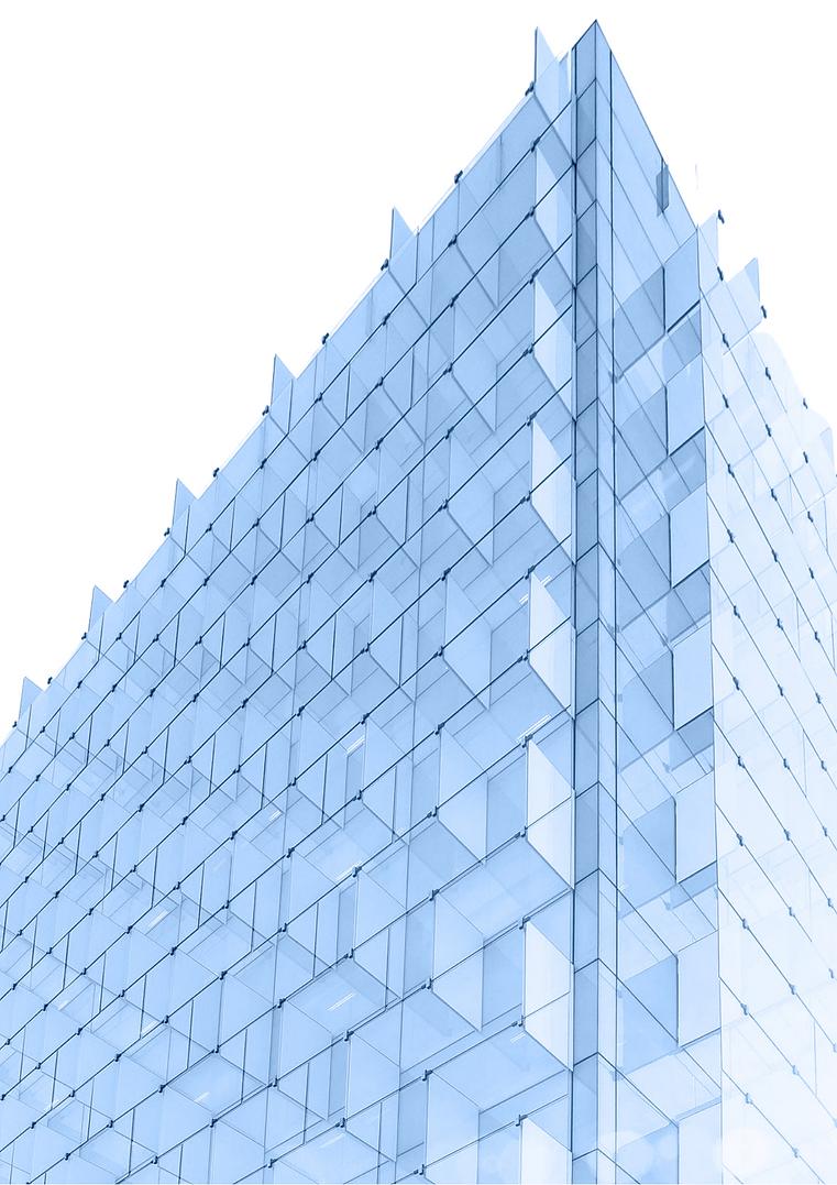 Digital Assets Investment Approach - big data