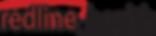 redline logo no tagline.png