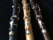 Tricolor Flutes (iPhone).JPG