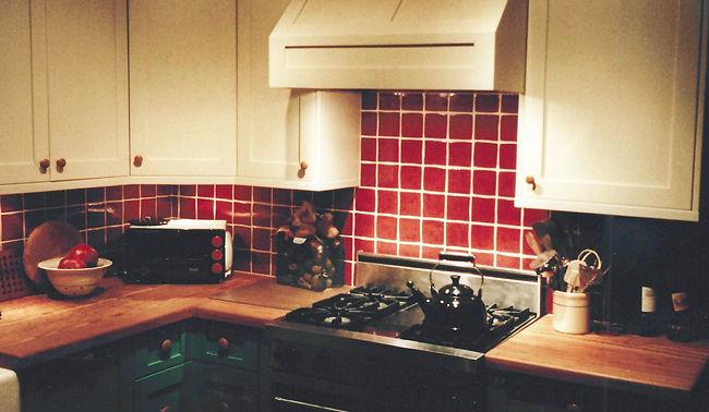 Red Kitchen.jpg