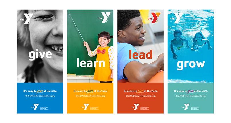 YMCA_banners.jpg
