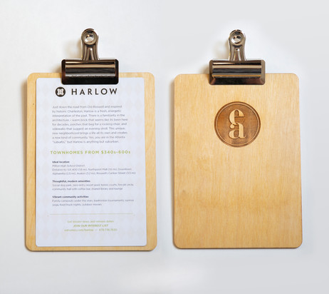 EAH-clipboards.jpg