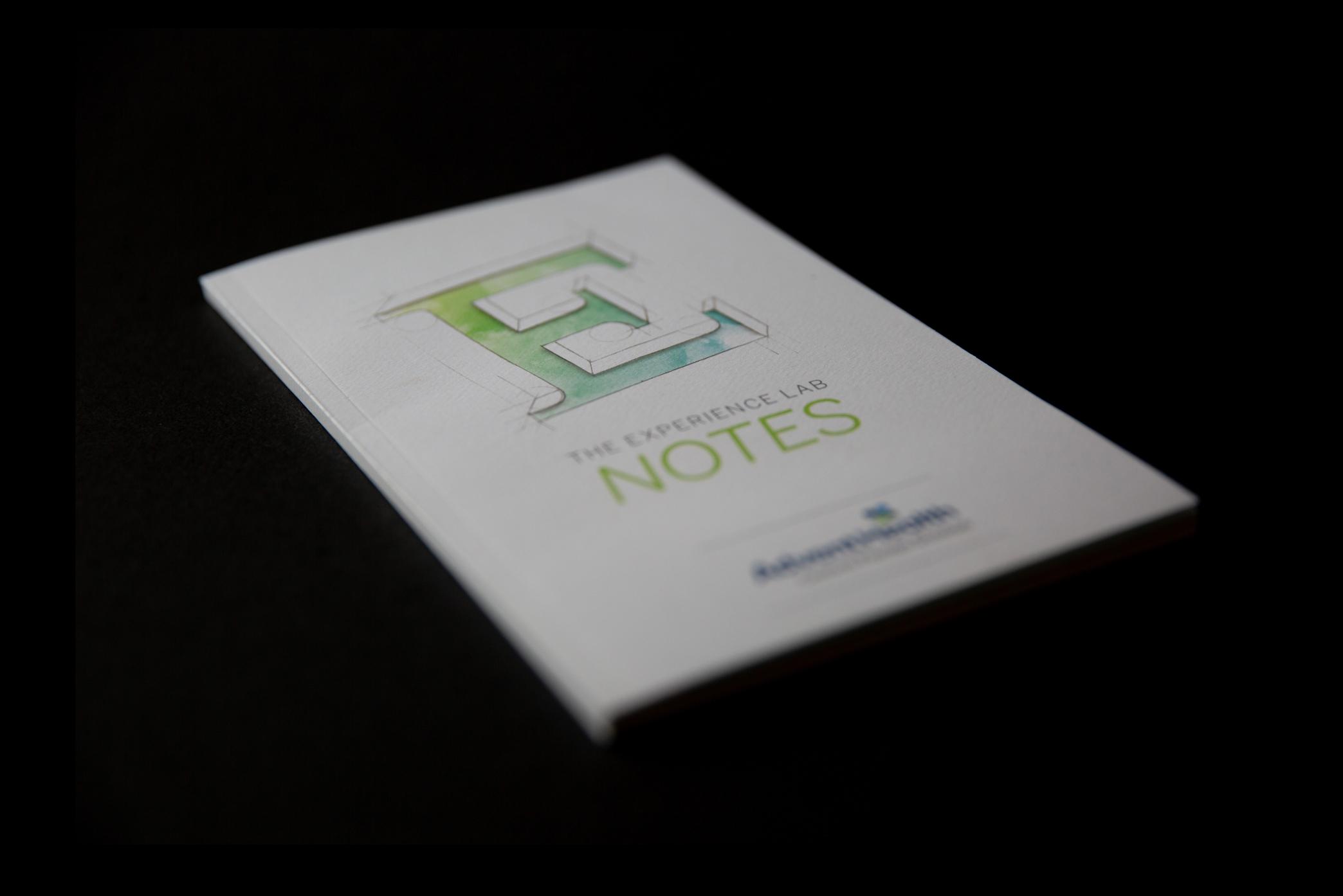 E-notes