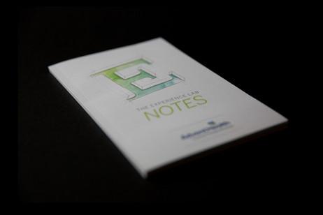 E-notes.jpg