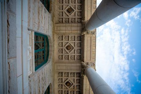 03-01-02-pillars.jpg