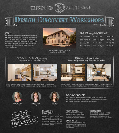 EAH_Design-Discovery_EaselbackedPoster.j