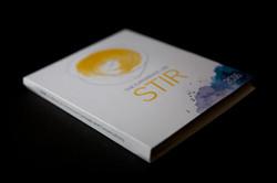 stir-program-outside