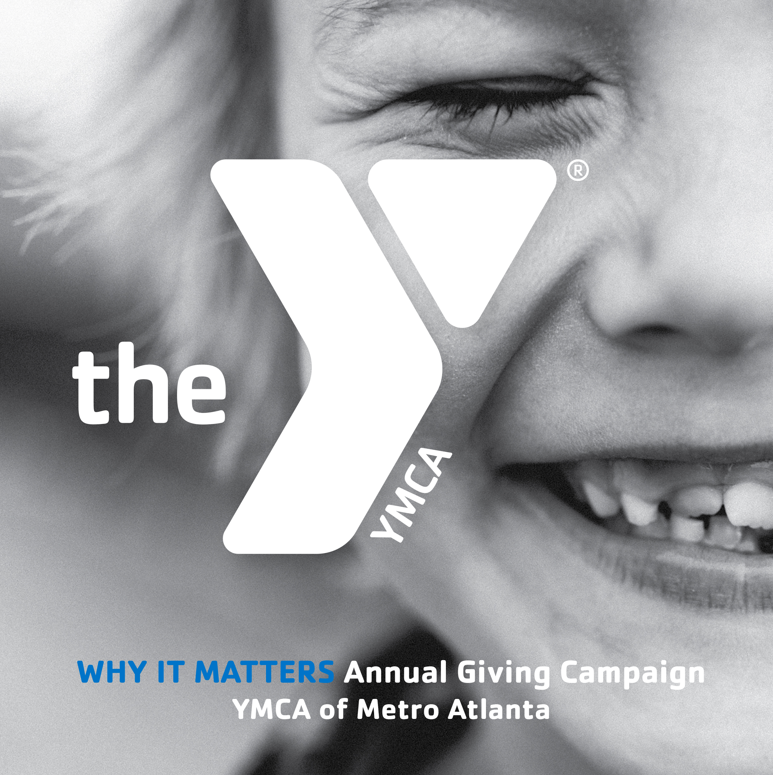 YMCA_brochure-cover
