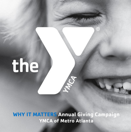 YMCA_brochure-cover.jpg