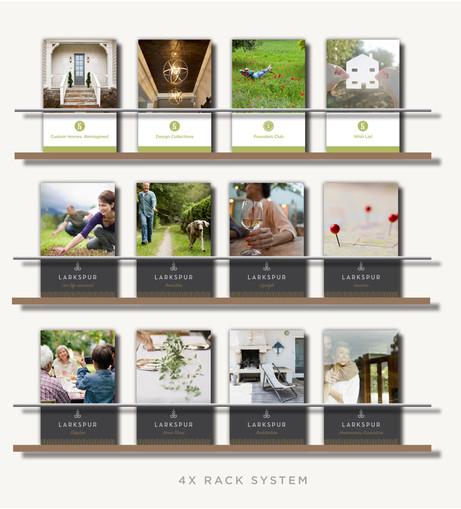EAH-Brochure-System_wall-Larkspur-3.jpg