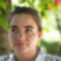 685A8985-Edit.jpg