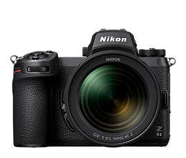 1659-Z6II-front.png