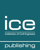 ICE Publishing logo.jpg