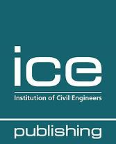 ICE Publishing logo.jpg